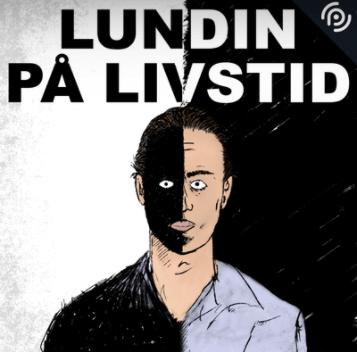 Lundin_på_livstid