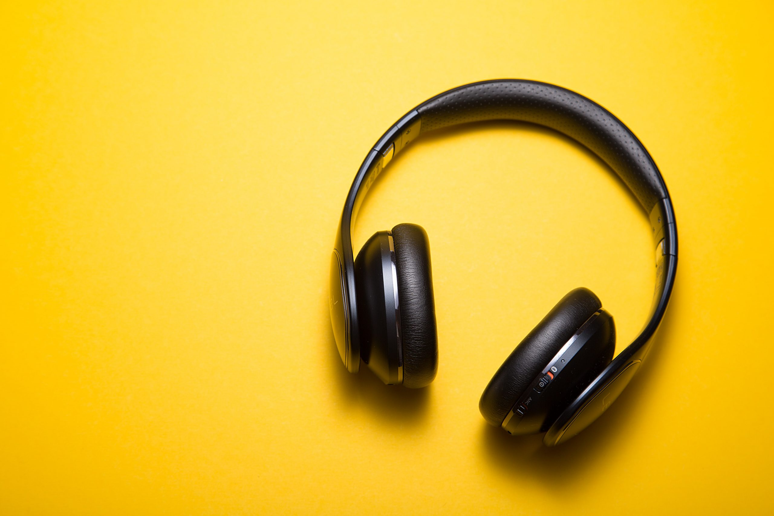 podcast PHENOMENON