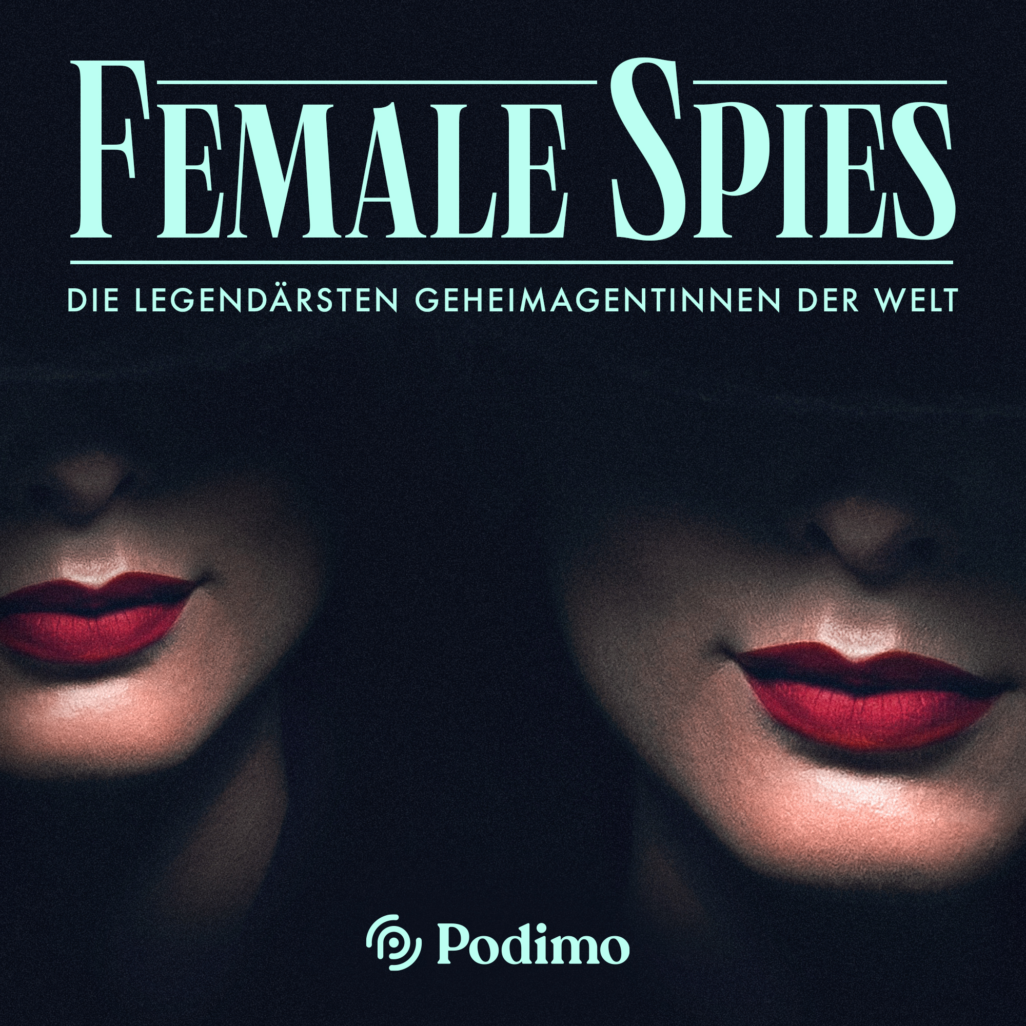 CA-Female_spies-DE