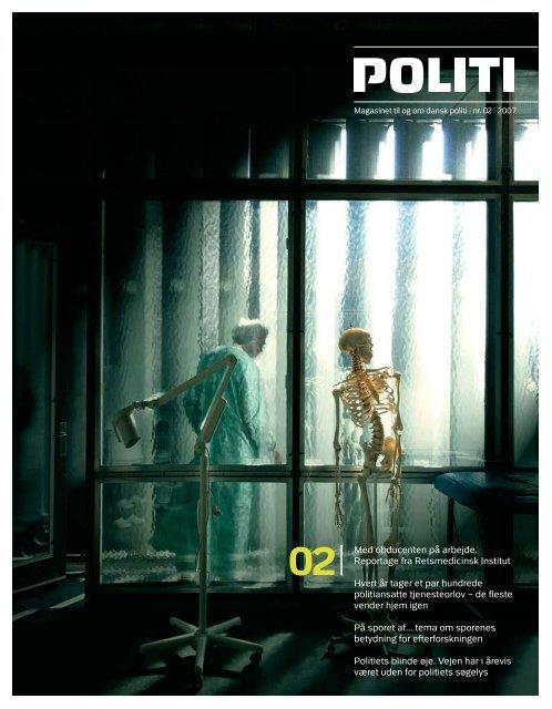 magasinet-politi-02