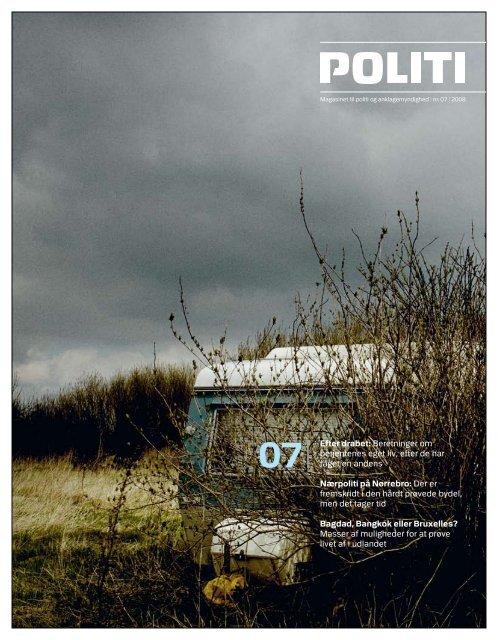magasinet-politi-07