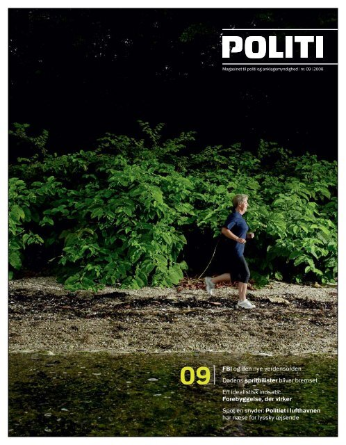 magasinet-politi-09