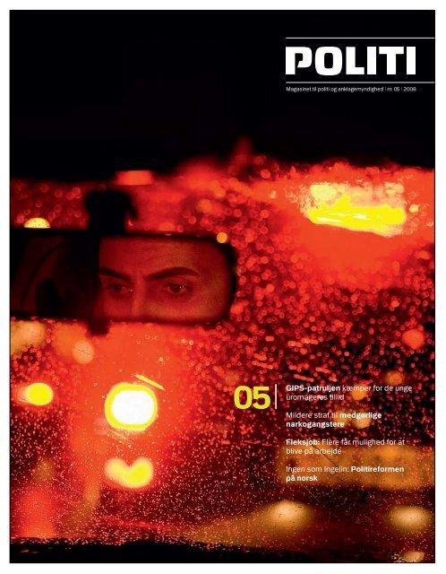 politi-magasinet-05